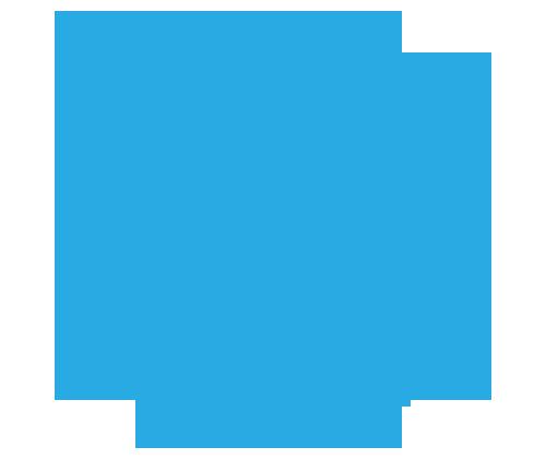 greg_blue